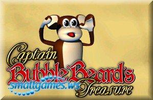 Bubblenauts Download Free Telecharger