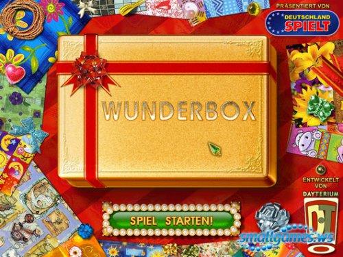 WunderBox [DEU]