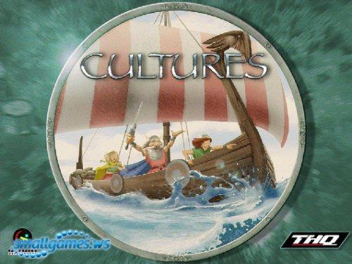 Cultures [ENG]