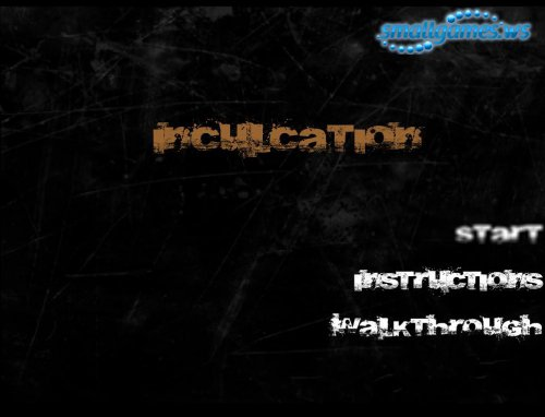 Inculcation