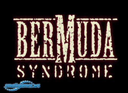 Bermuda Syndrome (Rus)