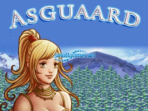 Asguaard