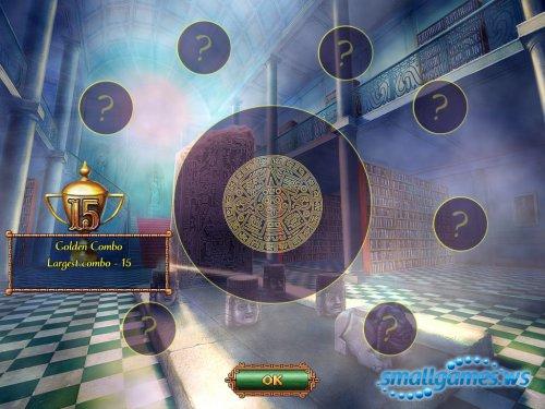 Генераторы ключей игры авалар сокровища монтесумы 3.