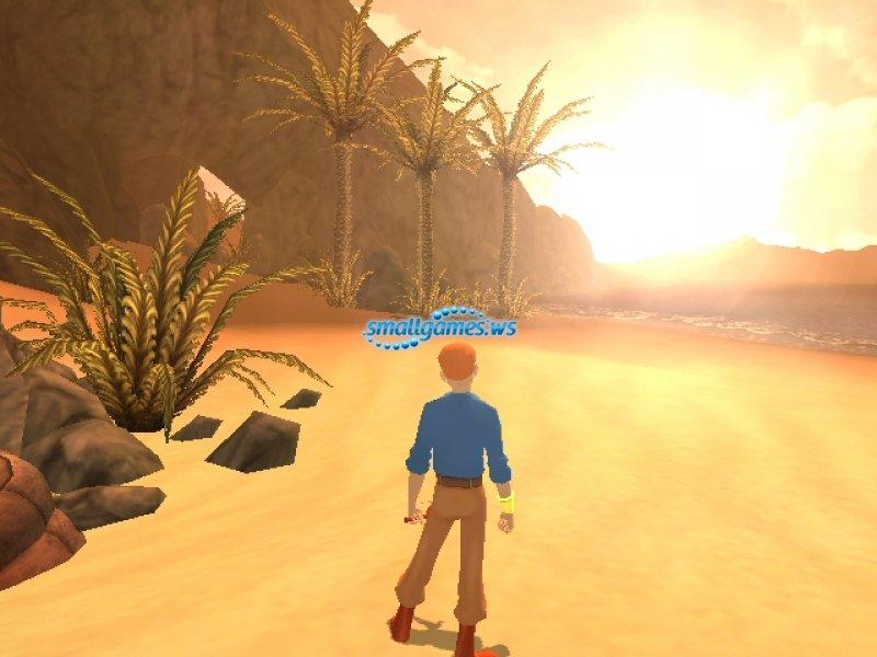 скачать бесплатно игру мумия на компьютер через торрент бесплатно - фото 4