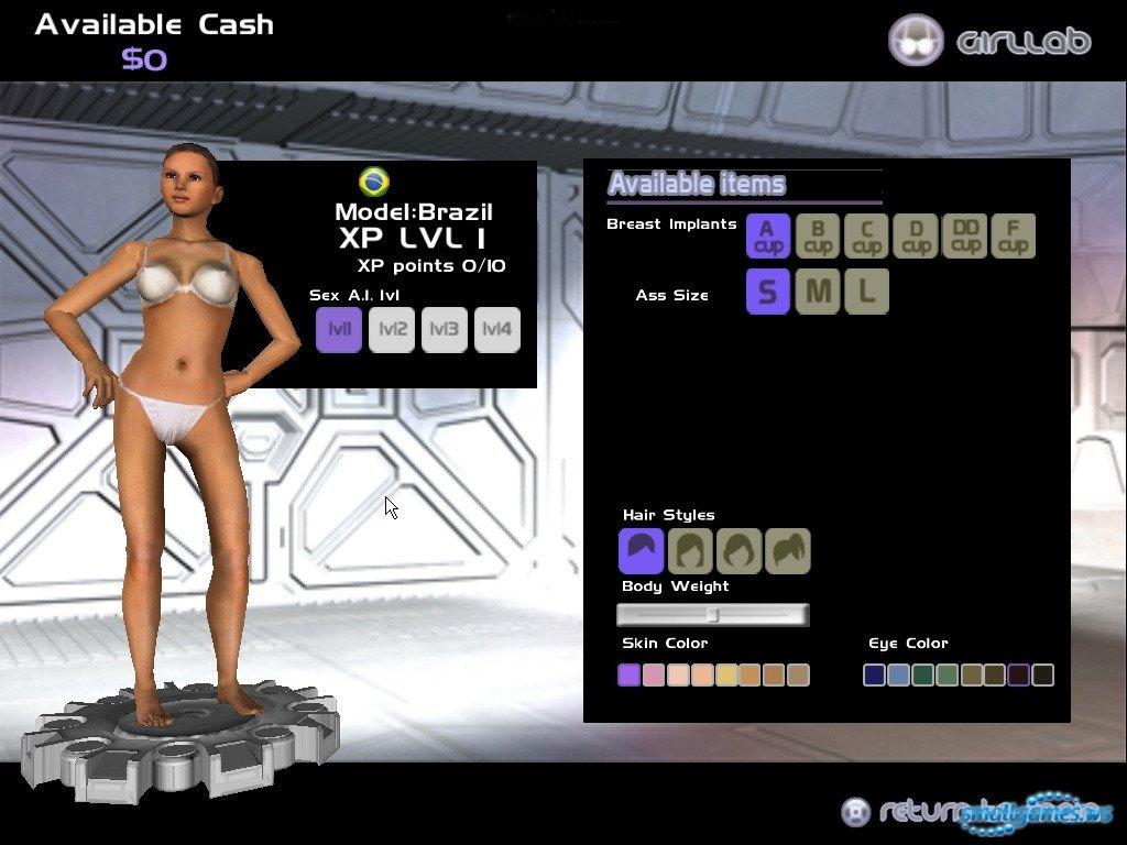 Бесплатные игры бродилки проститутки фото 427-633