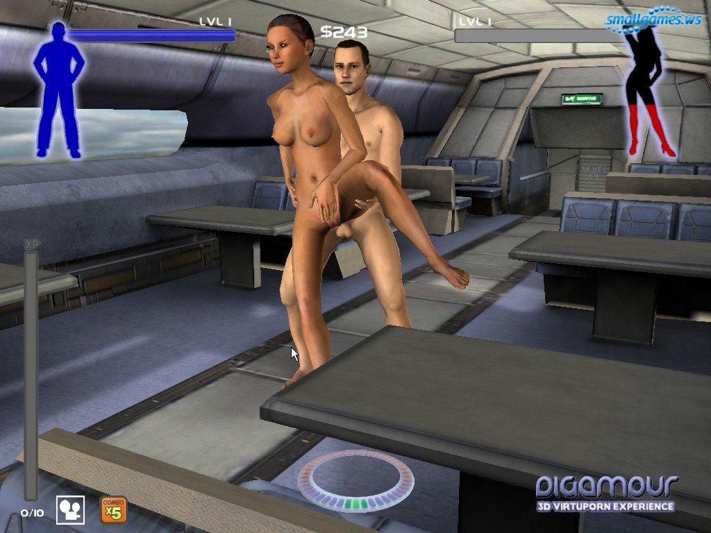 Бесплатные игры бродилки проститутки фото 427-197