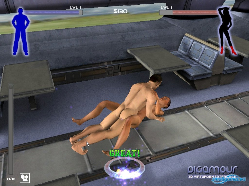бесплатные игры бродилки проститутки