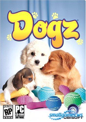 Dogz 2006