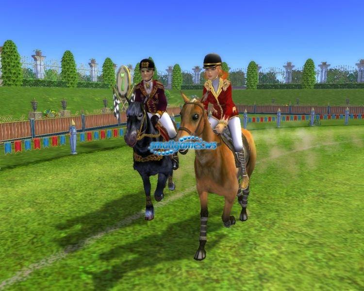 Игры Приключение Принцессы Джульетты