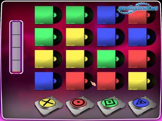 скачать игру клубные заморочки через торрент - фото 9