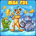 Mad Rat (Чумовой Крыс)