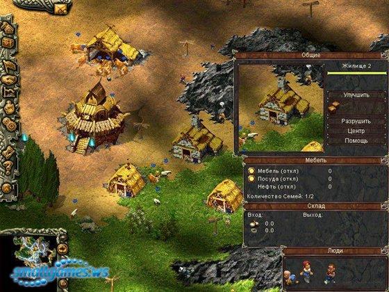 Игры онлайн бесплатно стратегии викинги игра в гонки на машинах онлайн бесплатно с зомби