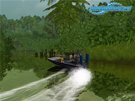 Rapala Pro Fishing Эту Игру