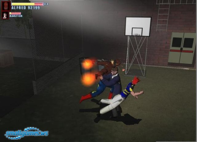 Download The Rage Game Full Version Free - fornothingmonthly