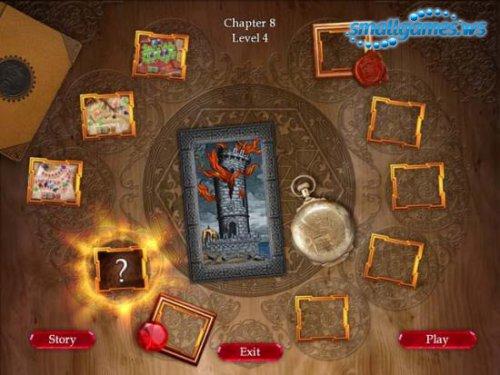 Heartwild Solitaire 2 - Book Two
