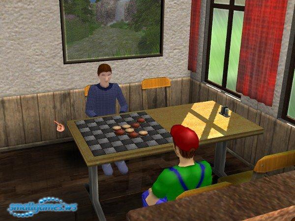 играть онлайн игры для мальчиков и для девочек бесплатно. играть пацелуй...