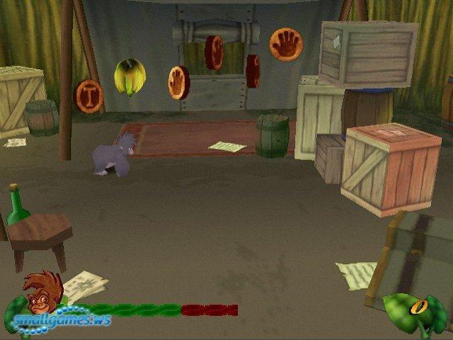 Игры разные скачать на андроид rohenemolunu. Cf.