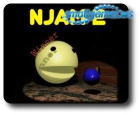 Njam 2