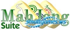 MahJong Suite 2010 v7.0 (Русская версия)