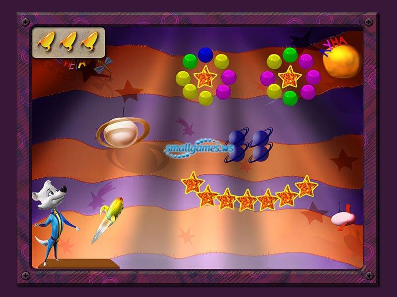 Игра шарики bubble shooter игра v. 8. 08 скачать apk для android.