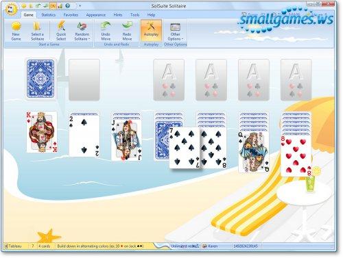 SolSuite2011 v11.0