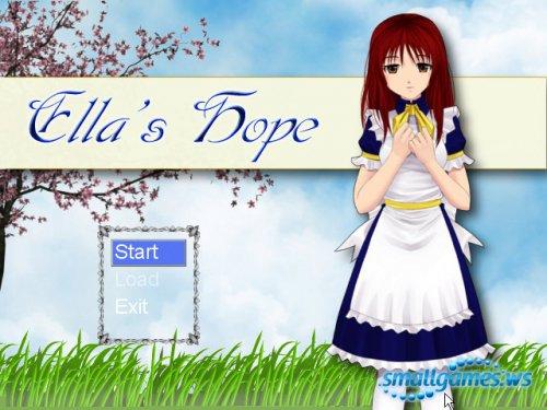 Ellas Hope