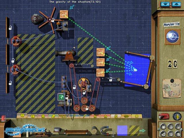 Играть онлайн заработало повелитель механизмов как вывести биткоины с найсхеша