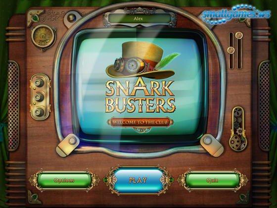 Онлайн игровые автоматы с бонусом