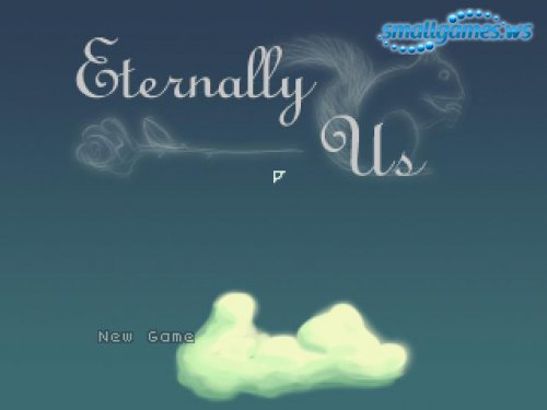 Eternally Us