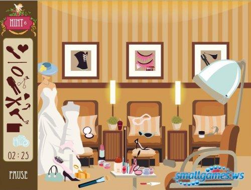 Bridesmaids & Wedding Empire 2: Wedding Hogs