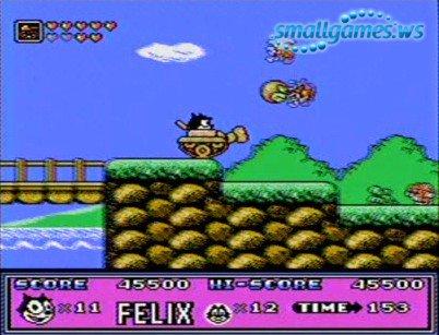 8775 игр NES (Dendy) для PC + 4 эмулятора
