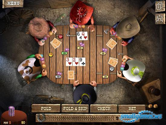 Король покера 2 играть онлайн бесплатно полная версия русское казино онлайн игровые автоматы