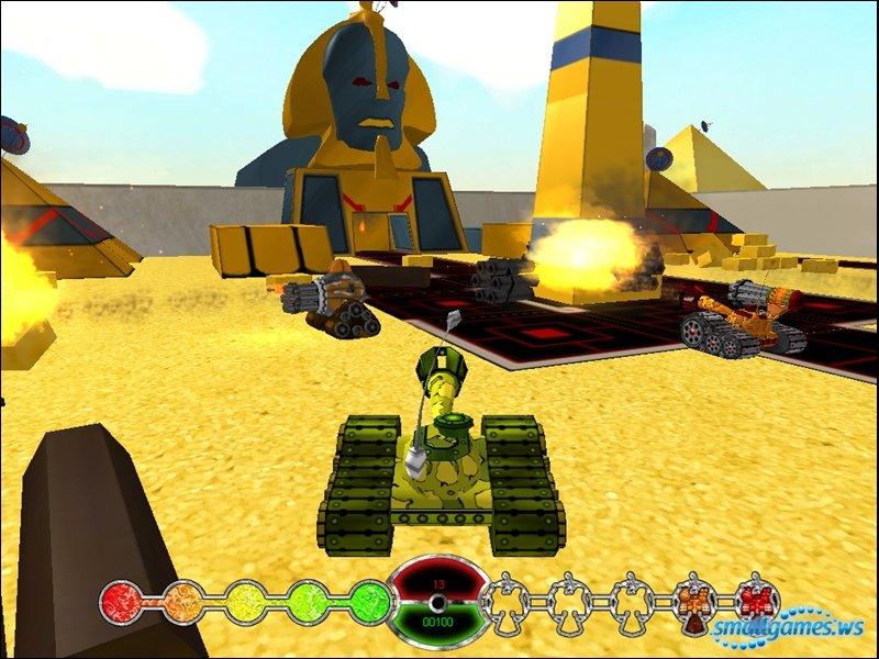3д игры онлайн новый фильм онлайн смертельная гонка 3 в hd