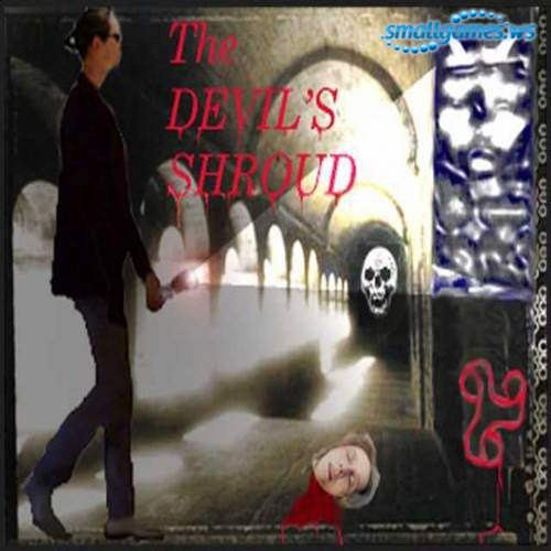 The devils shroud