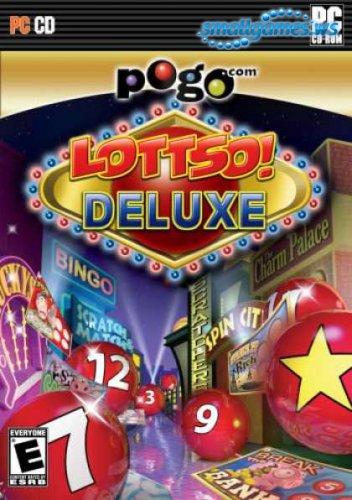 Lottso Deluxe