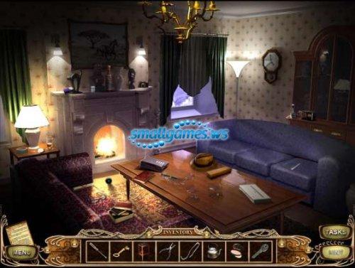 Haunted Hotel III: Lonely Dream