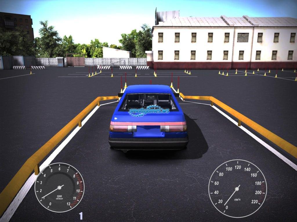 Играть в гонки симуляторы онлайн бесплатно на руле стратегия победы фильм онлайн