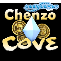 Chenzo Cove