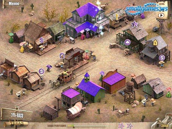 Игра король покера 2 играть онлайн бесплатно полная версия казино фараон отзывы игроков