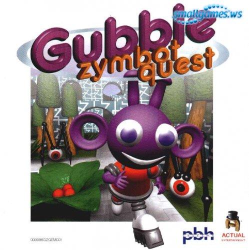 Gubble II