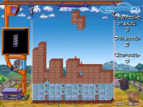 Онлайн monkey crazy автоматы бесплатно игровые