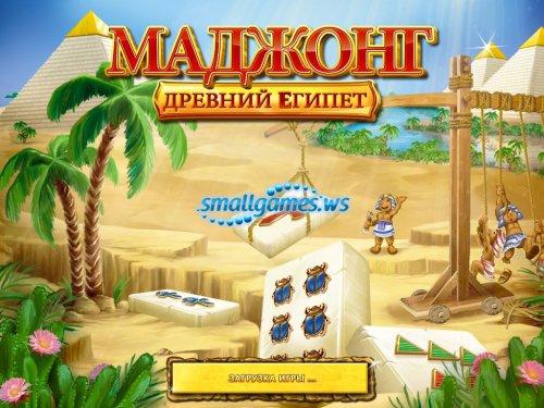 Бесплатно играть игровые в мира онлайне всего автоматы