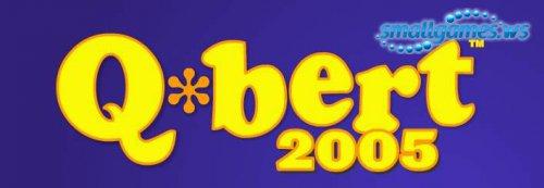 Qbert 2005