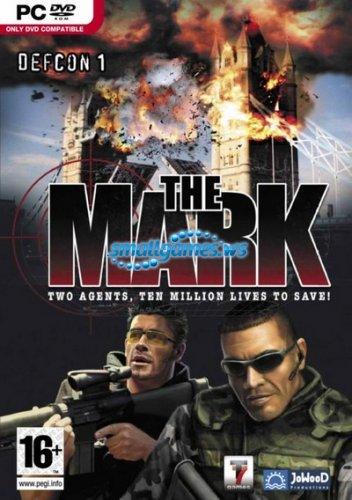 The Mark: Неотвратимая угроза