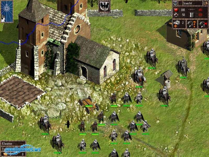 В каком году произошла битва при грюнвальде