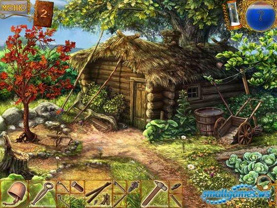 http://smallgames.ws/uploads/posts/2010-12/1292575440_lovechroniclesthespell-1.jpg