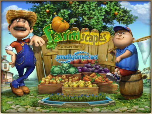 Farmscapes (������� ������)