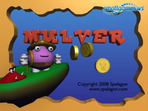 Mulver