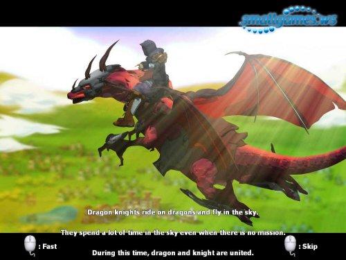Dragonester