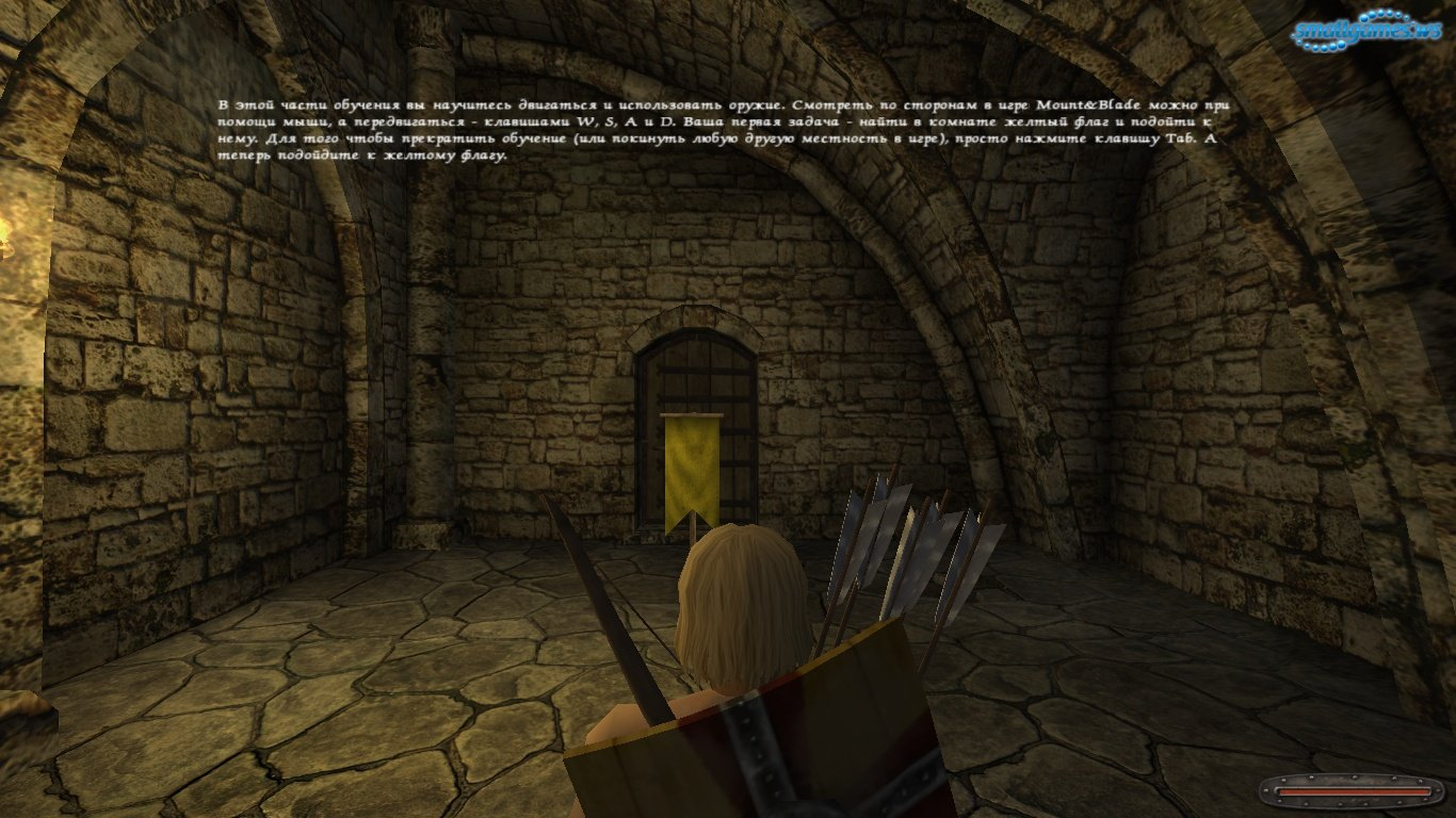 Скачать игру, mount & blade, история героя, версия 1. 011 youtube.